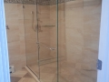 Shower 25-sm