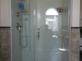 Shower Enclosure-sm