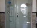 Shower Enclosure-sm